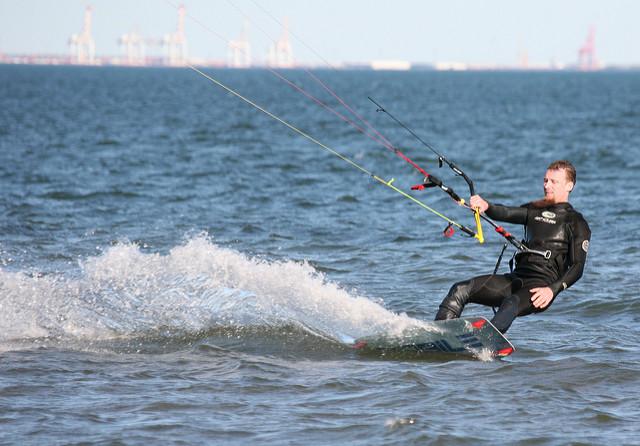 kitesurfing_leba